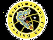 Club Basquet Benalmádena
