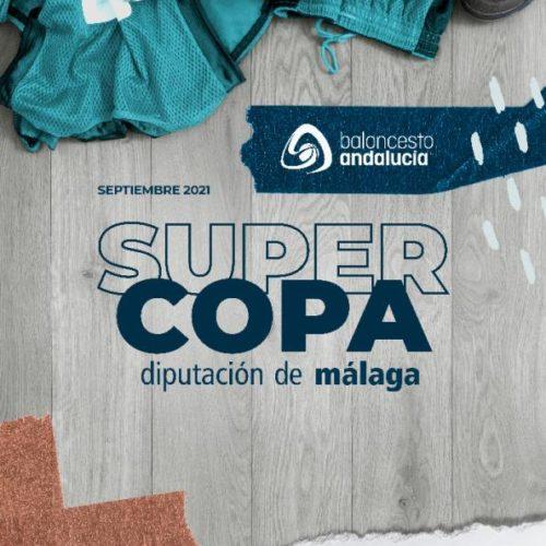 Super Copa I Edición