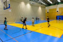 Instalaciones_Escuela 2