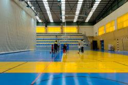 Instalaciones_Escuela