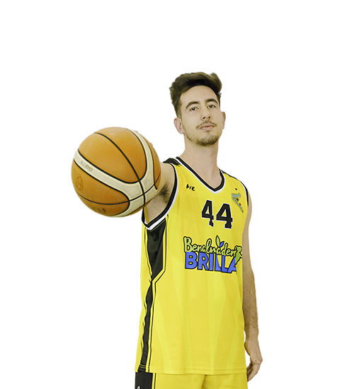 manuel_garcia_balon-header-3