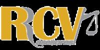 RCV_asesores