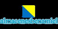 almacenes_benamiel