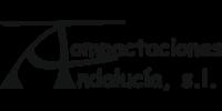 compactaciones_andalucia