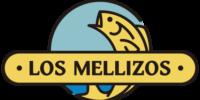 los_mellizos